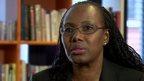 Dr Fatoumata Nafo-Traoré