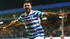 VIDEO: Austin scores goals anywhere - Redknapp