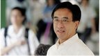 James Tien, in a picture dated 10 September 2004.