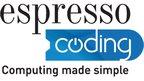 Espresso coding - Computing made simple
