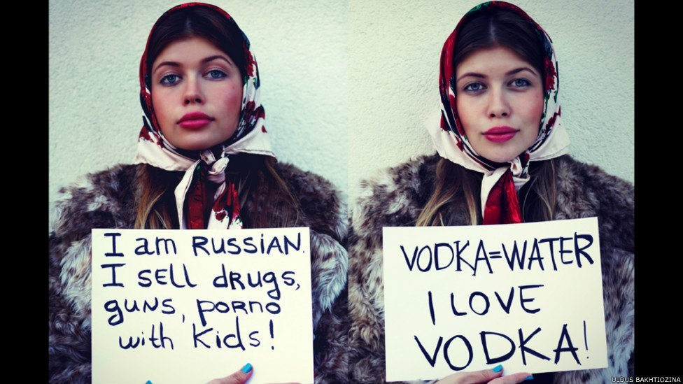 Uk Based Russian Women And 54