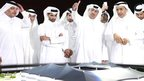 Clubs want Qatar World Cup in spring