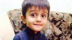 Shahryar Ahmad