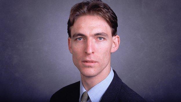 Jim Murphy net worth