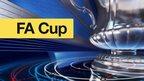 BBC to show Warrington FA Cup tie