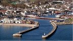 Ramsey, Isle of Man