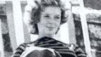 Priscilla Berry