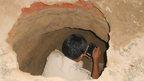 Haryana bank robbery