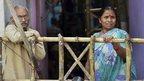 Why the riots in Delhi's Trilokpuri are significant