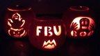 FBU pumpkin