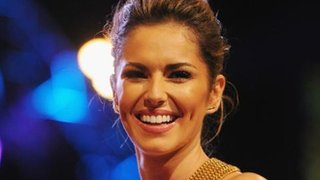 BBC - Newsbeat - Cheryl 'did sing live' on the X Factor says spokesman