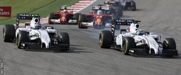 THE COSTS OF FORMULA 1 _78765843_williams
