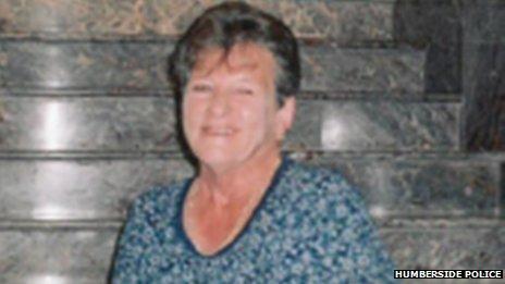 Margaret Tate net worth salary