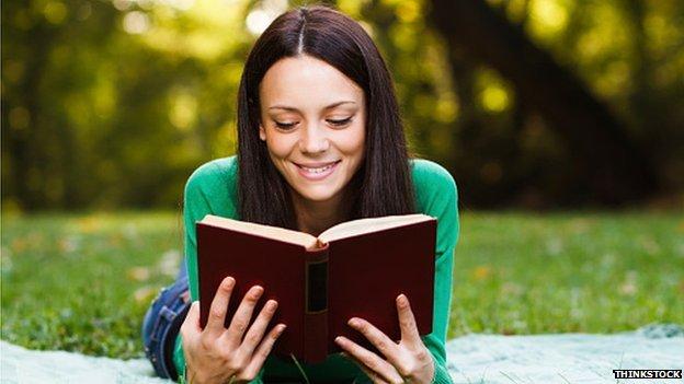 Reading Adult Education 67