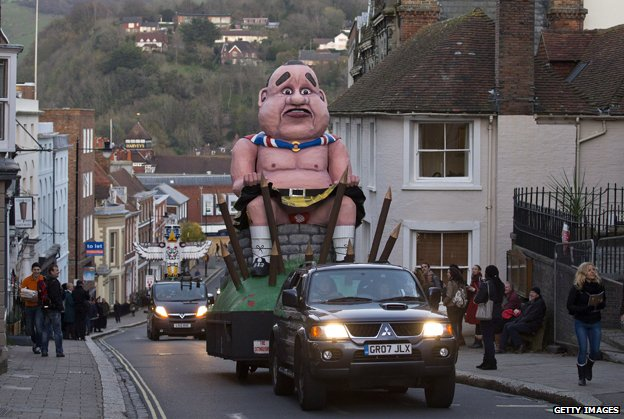 http://news.bbcimg.co.uk/media/images/78782000/jpg/_78782473_salmond.jpg