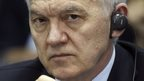 Russia rejects claim over Putin ally