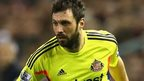 Orient sign ex-Reds defender Dossena