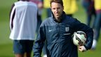 England U21s draw Italy at Euros