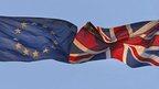 Nordic PMs warn Cameron over EU