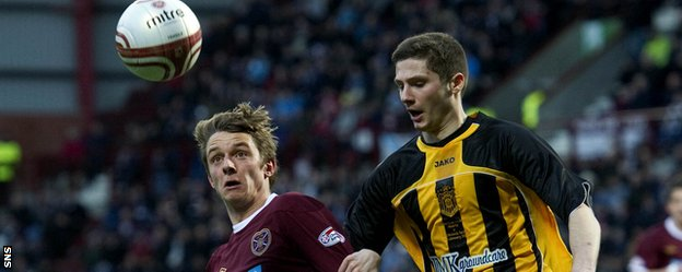 _78824023_auchinleck-hearts1.jpg