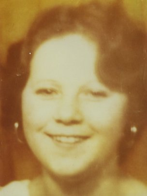 Sinclair was convicted of murdering Mary Gallacher 22 years after he killed her