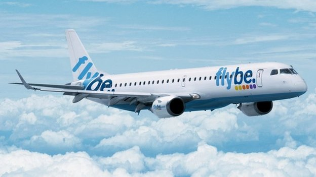 ... announces Isle of Man to London Stansted route for 2015 - BBC News