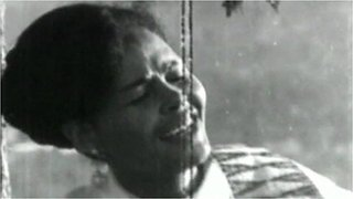 BBC News - Asnaketch Worku 'Ethiopia's Edith Piaf'