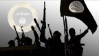 UN says IS imposing rule of terror
