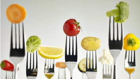 Med Diet Combats Obesity