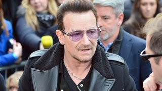 BBC News - Band Aid 30: In pictures and quotes