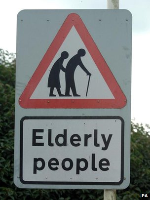 old people and driving essay Elderly driving essay b pages:4  drivers are responsible for the well being of everyone on the road around them the older people get often times the more.