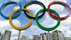 IOC plans Olympic Games shake-up