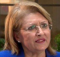 Marie Louise Coleiro Preca