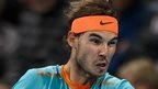 Nadal to return in the new year
