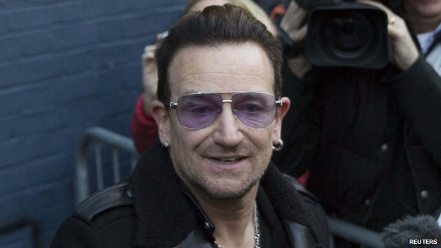 """bono latin singles Pro bono is latin for """"for the good"""" it is commonly used in the medical and legal fields to refer to professional work done for charity, or for a reduced fee."""