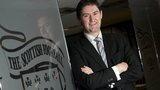 Former Scottish Football Association compliance officer