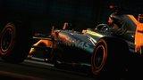 Mercedes AMG F1 driver Lewis Hamilton