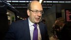 Mark Reckless