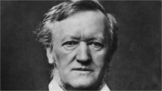 BBC News - Wagner helps scientists measure response to music