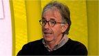 VIDEO: Whelan should step aside - Lawrenson