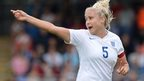 BBC to show Fifa Womens World Cup