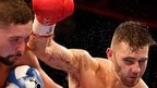 Cleverly wants Bellew rematch
