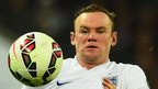 Rooney already a great - Butcher
