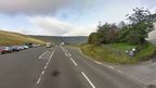 The A470