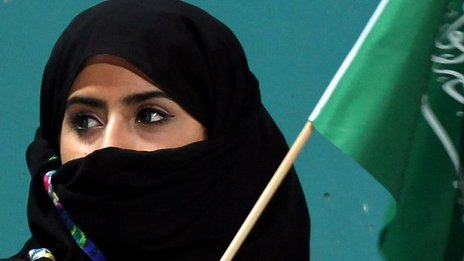 Dating in saudi arabia illegal