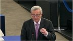 Jean-Claude Juncker, 24 Nov 2014