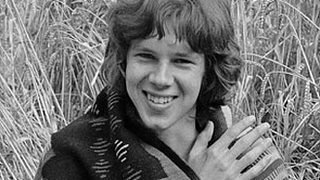 BBC News - Why Nick Drake is not the patron saint of the miserable