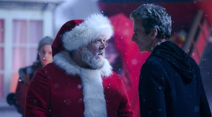 http://news.bbcimg.co.uk/media/images/79251000/jpg/_79251345_drwhochristmas2_bbc.jpg