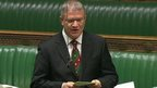 Conservative MP Andrew Rosindell