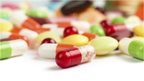 Vitamin D supplements are available from GPs and over-the-counter